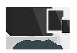 HTML5 +CSS3 responsive Design